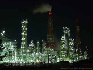 大阪工場夜景1.jpg